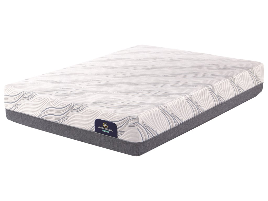p double mattresses options dormeo mattress beds costco uk hybrid