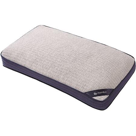 Standard Size TempActiv Cooling Pillow