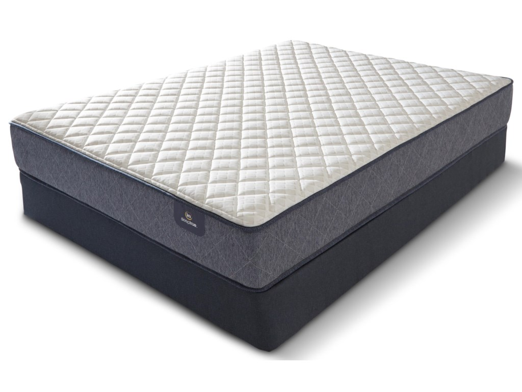 Serta Canada ELMFULL ELM FIRM MATTRESS