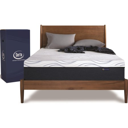 "FULL 9"" EXPRESS BED IN BOX"