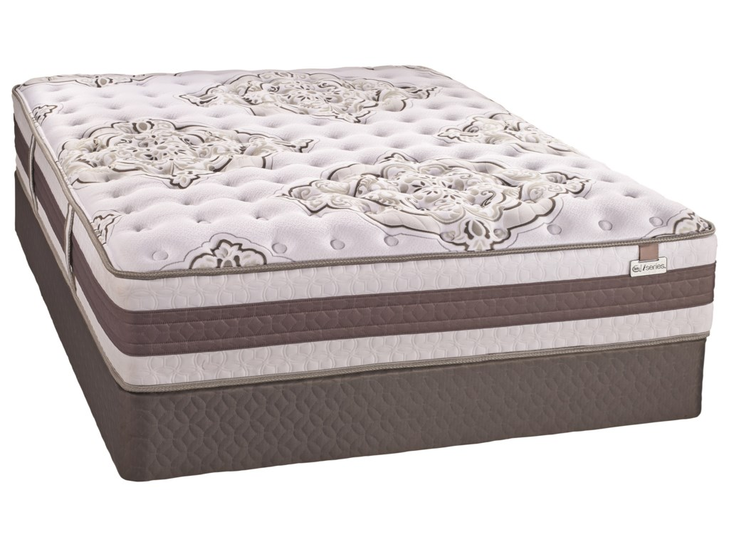 furniture sets sealy queen and ca mattress oc zoom boxspring ane oceane hover set firm package to hybrid product mattresses