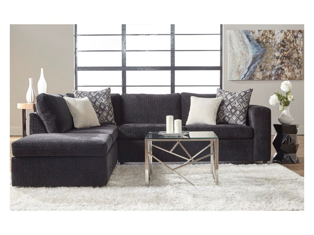 chaiseserta inspirations inspirationsrta images sectional with breathtaking reviewsserta couch sofa serta
