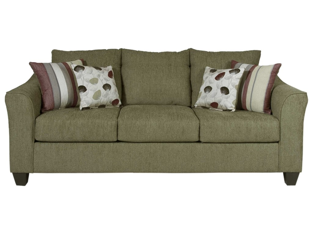 upholstery threshold upholstered hughes couch products sofa furniture item by width casual serta height trim