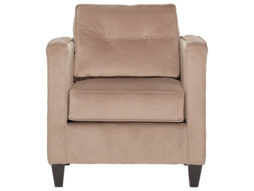 Serta Upholstery 1365Upholstered Chair
