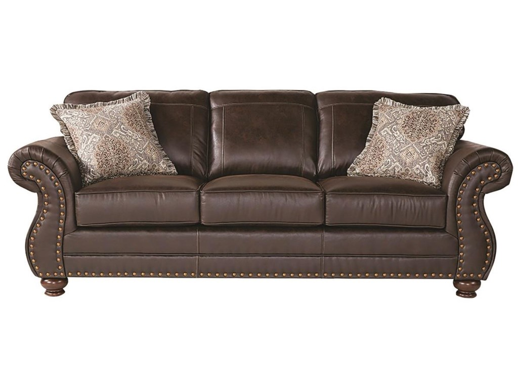 Serta Upholstery by Hughes Furniture 1750Sofa