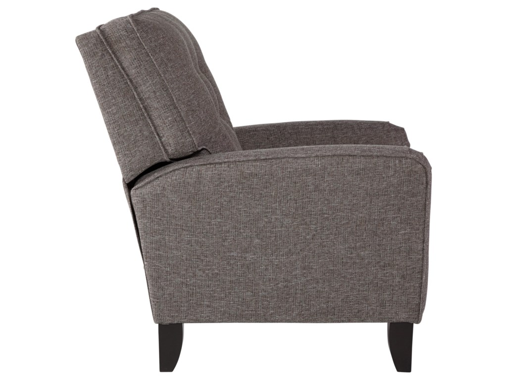 Serta Upholstery by Hughes Furniture 230Reclining Chair