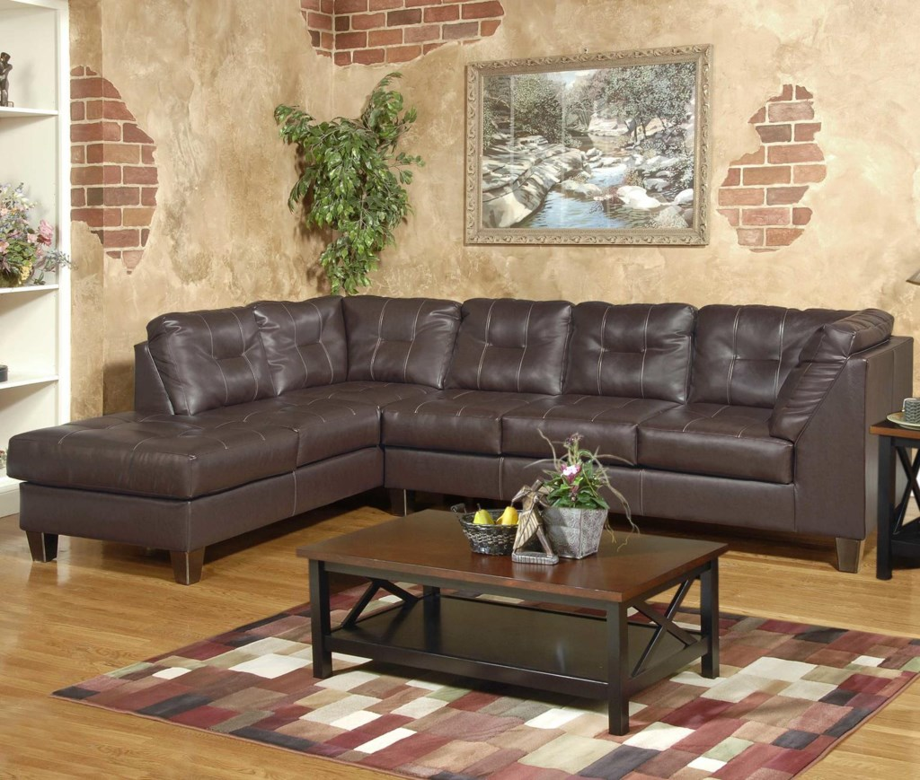 Serta Upholstery By Hughes Furniture 2500 Serta Transitional