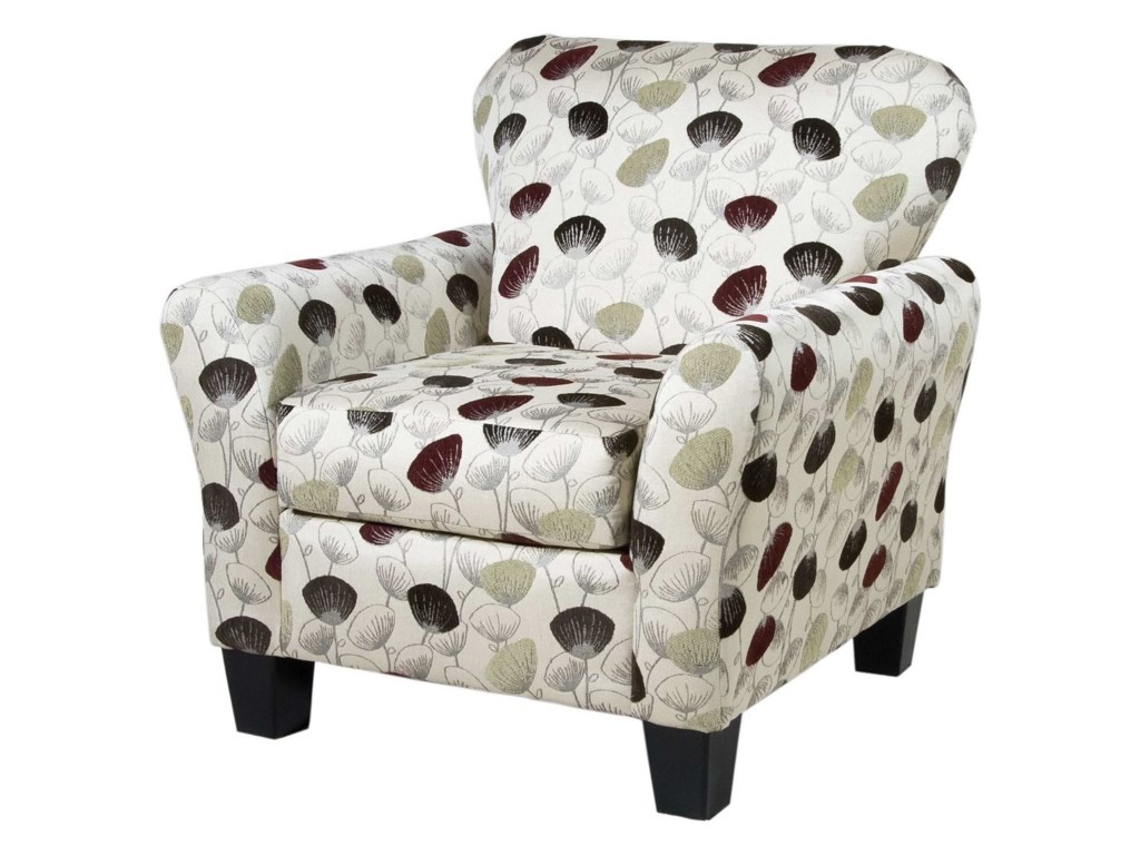 Serta Upholstery 3010Upholstered Chair