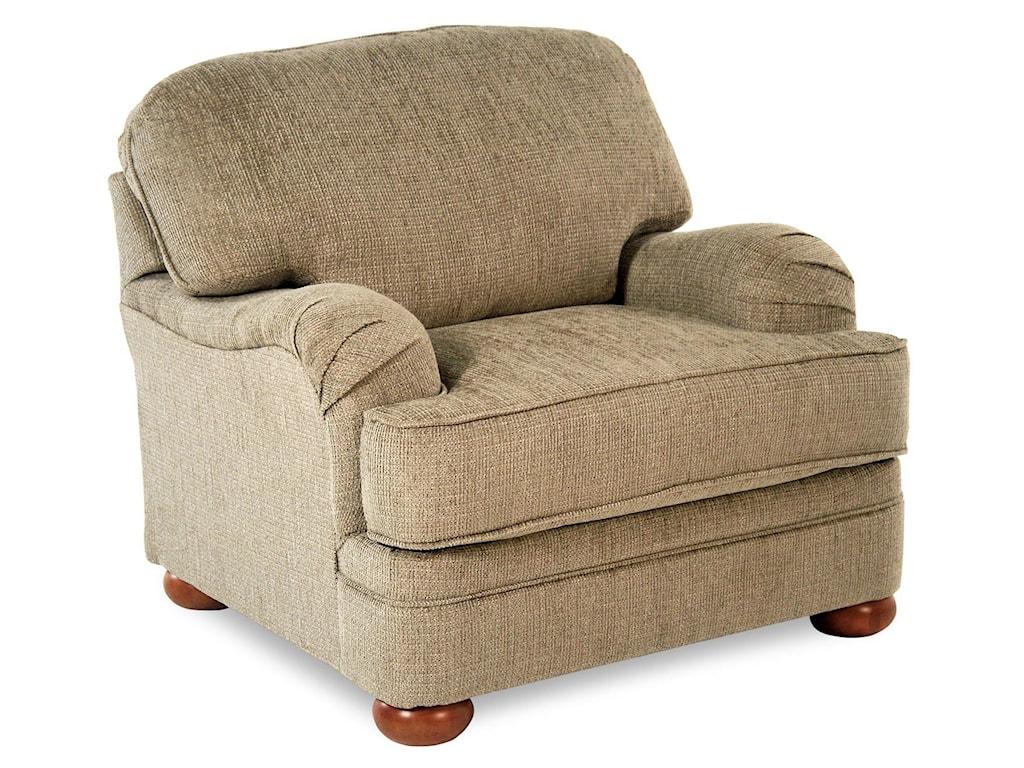 Serta Upholstery OrionUpholstered Chair