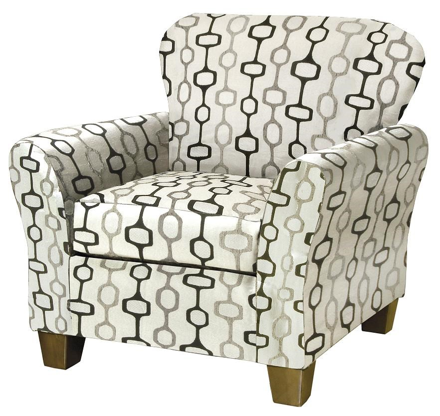 Great Serta Upholstery By Hughes Furniture 5600 Occasional Accent Chair