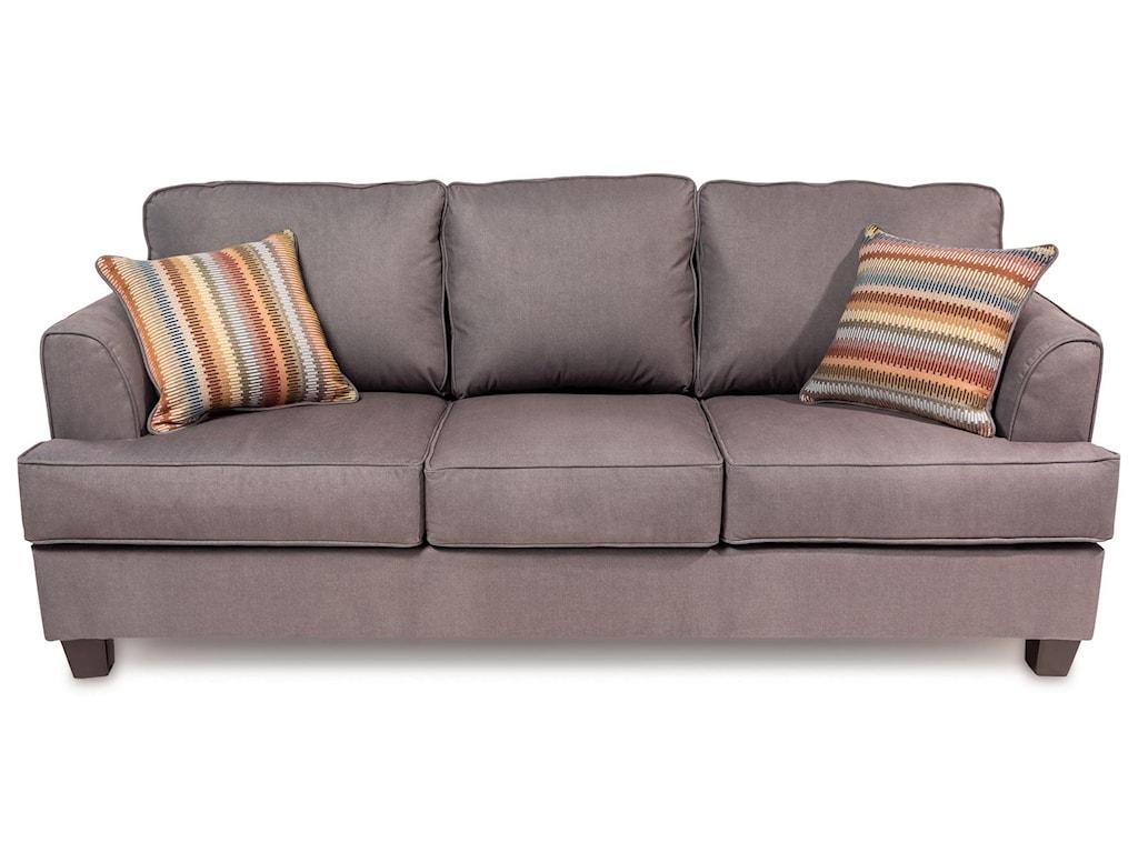 Rockford Queen Sofa Sleeper