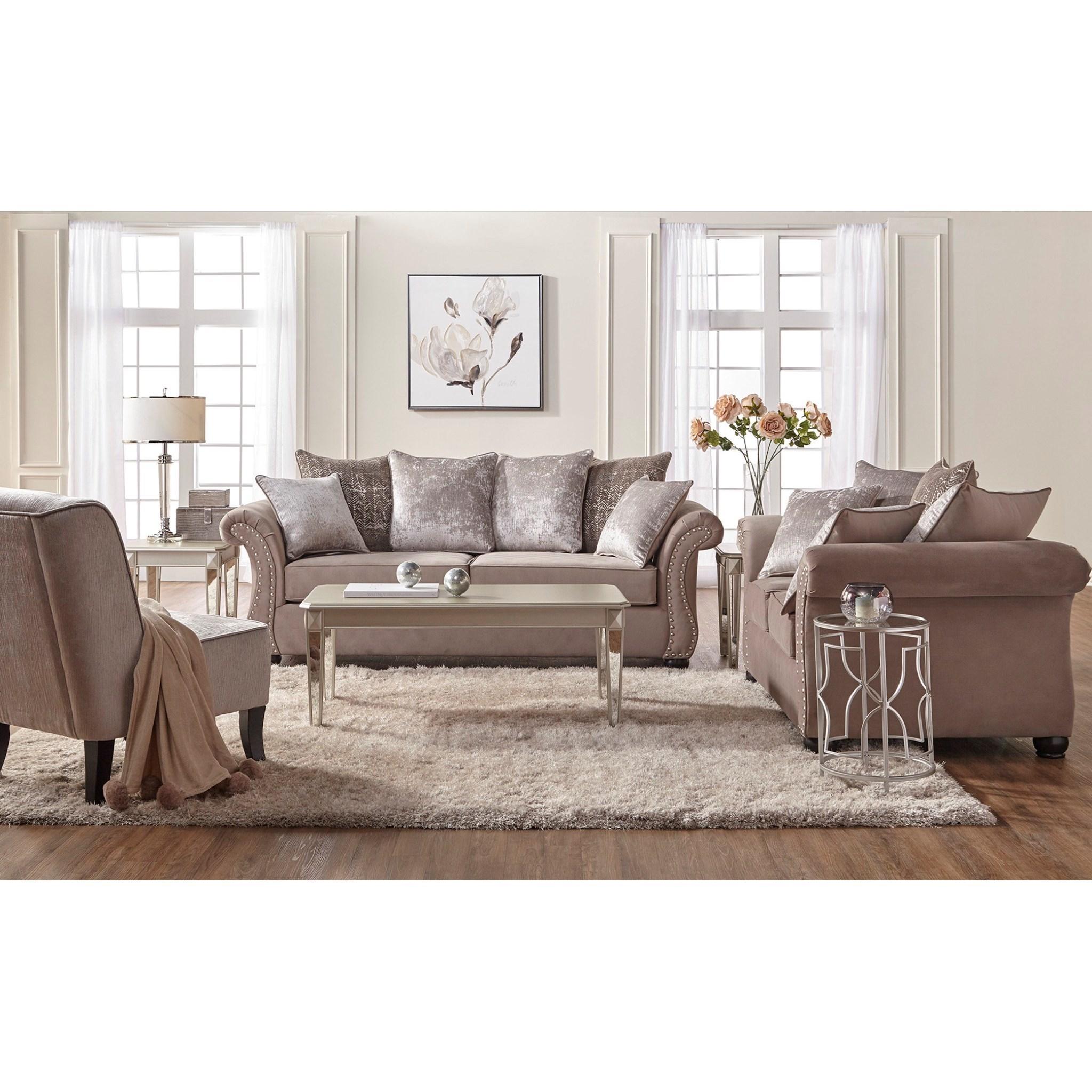 serta upholstery by hughes furniture 7500 stationary living room rh valuecitynj com Serta Upholstery Living Room Collection Serta Upholstery Furniture