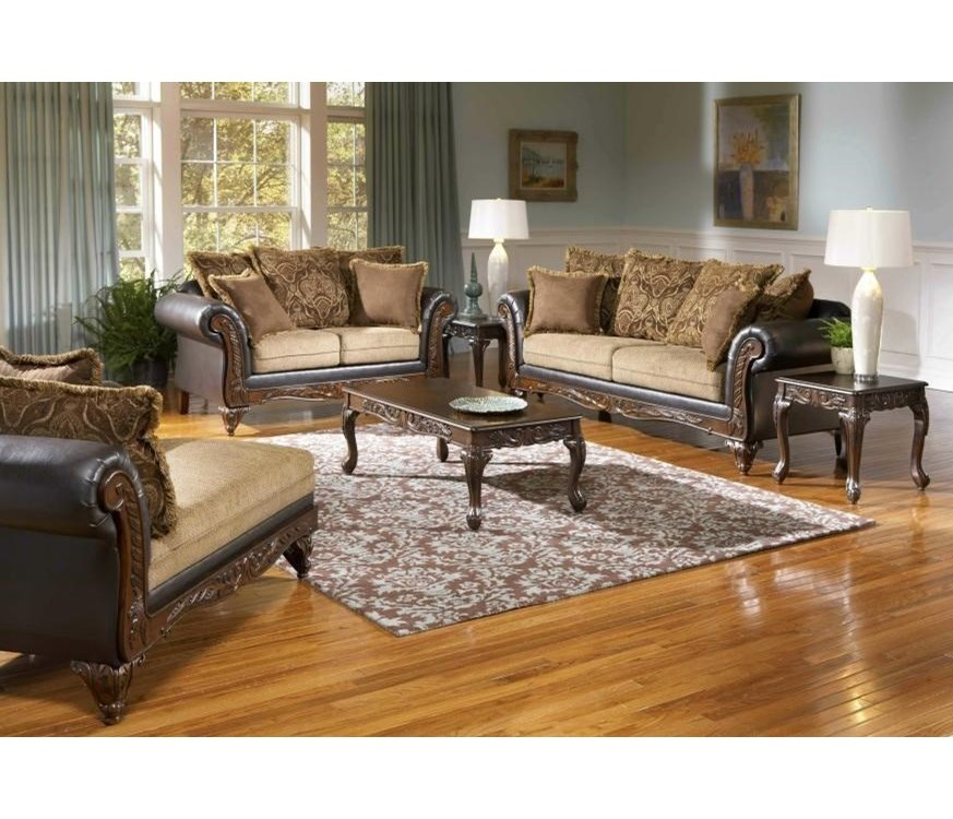 Serta Upholstery by Hughes Furniture 7900 SertaUpholstered Love Seat