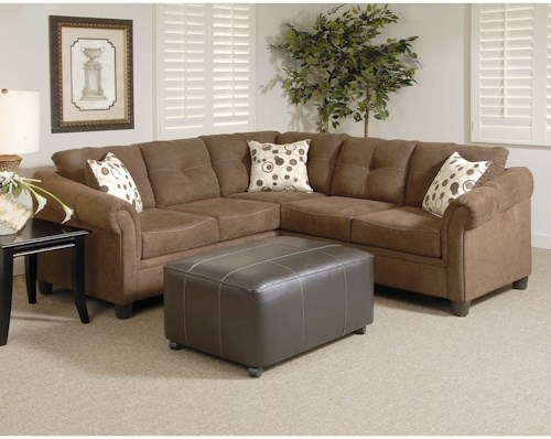 com of upholstery style defined features lovely serta and beige the sofa garcia by sectional tuberculosisforum fort
