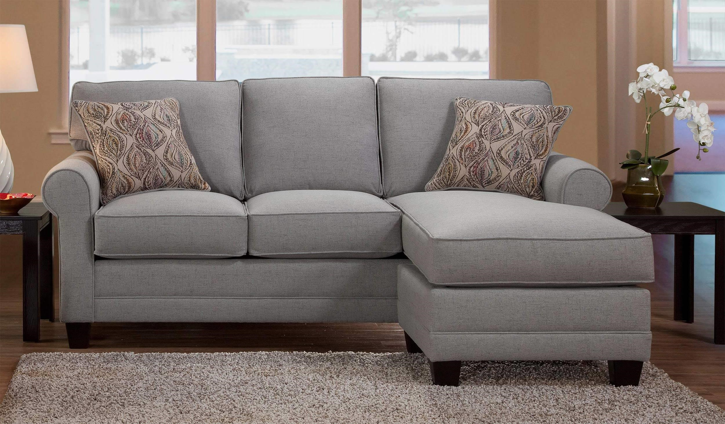 Serta Sofa Click To Enlarge Additional Images With Serta