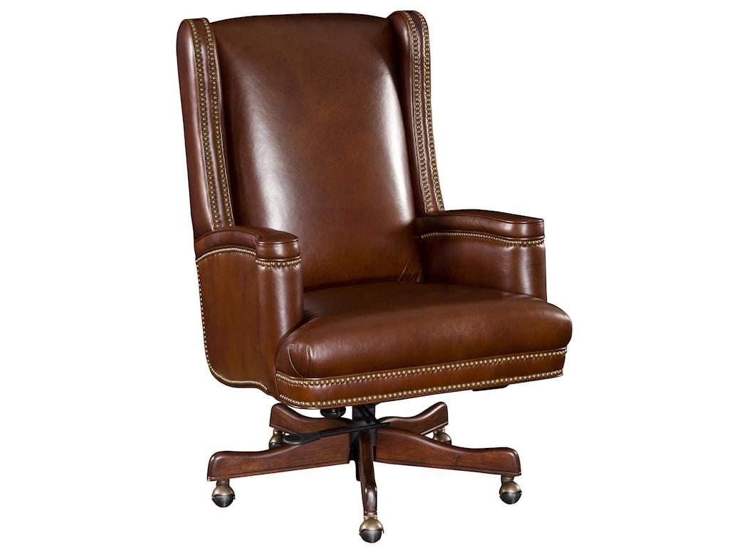 Hooker Furniture Executive SeatingExecutive Chair