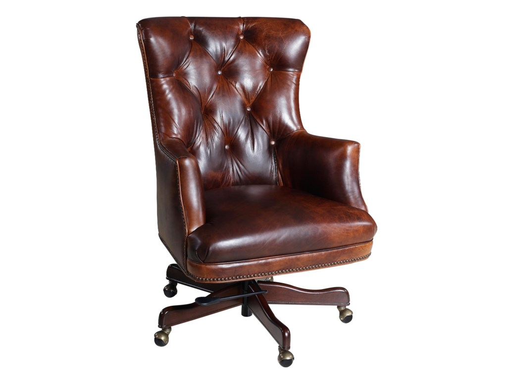 Hooker Furniture Executive SeatingExecutive Chair