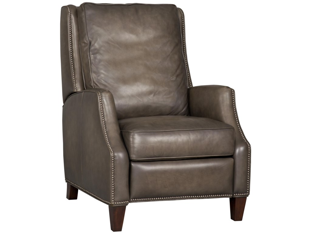 Hooker Furniture Reclining ChairsRecliner Chair