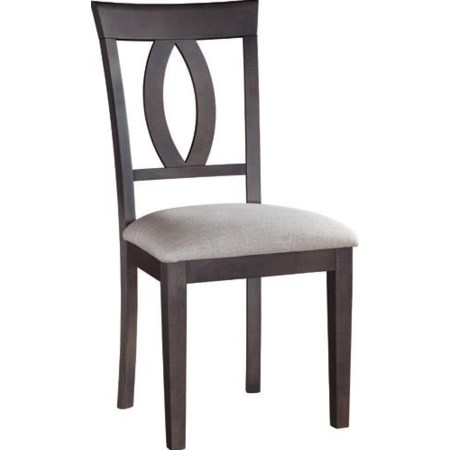 Shermag Dining Chair.