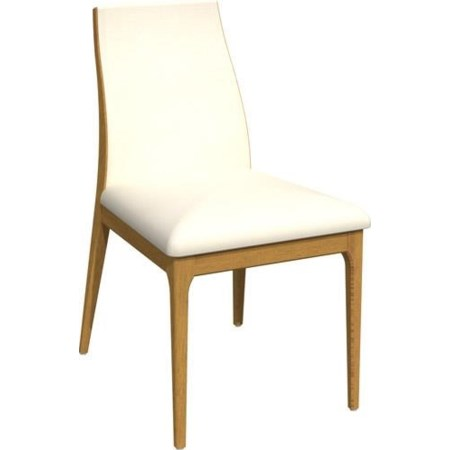 Shermag Dining Chair