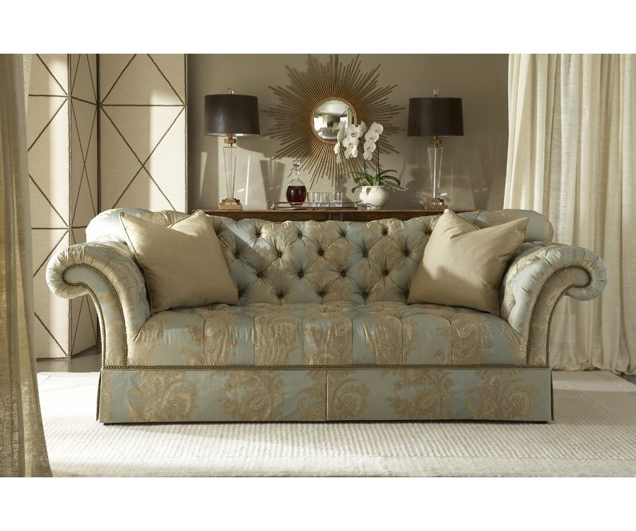 Sherrill 5250Sofa