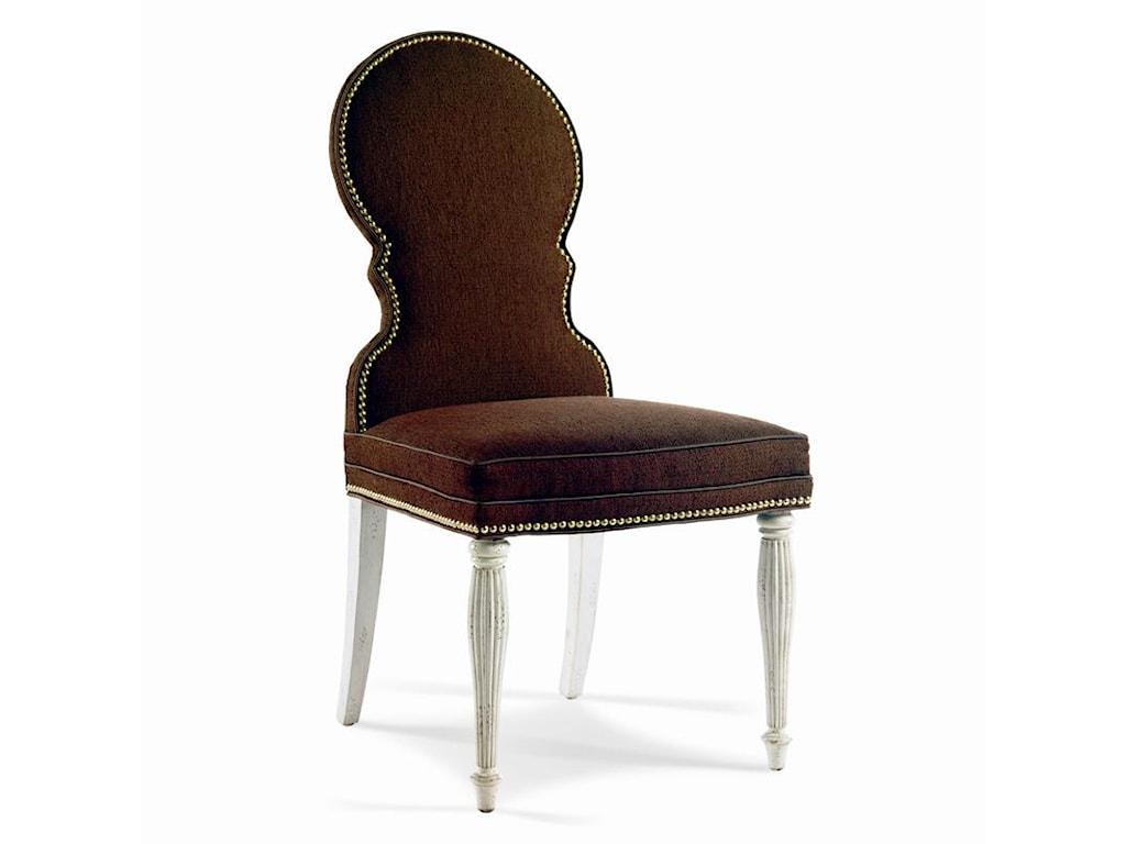 Sherrill Dan CarithersDining Chair