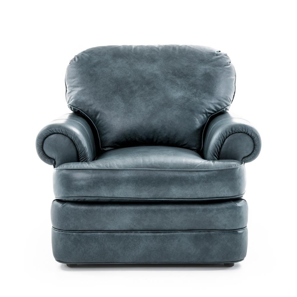 Sherrill Design Your OwnCustomizable Chair ...
