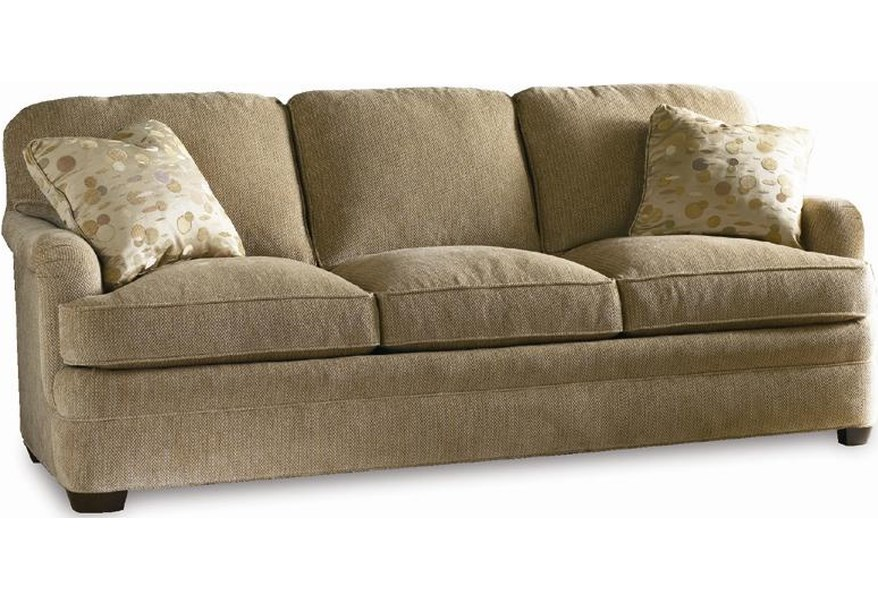Sherrill Design Your Own 9634ekat Sofa