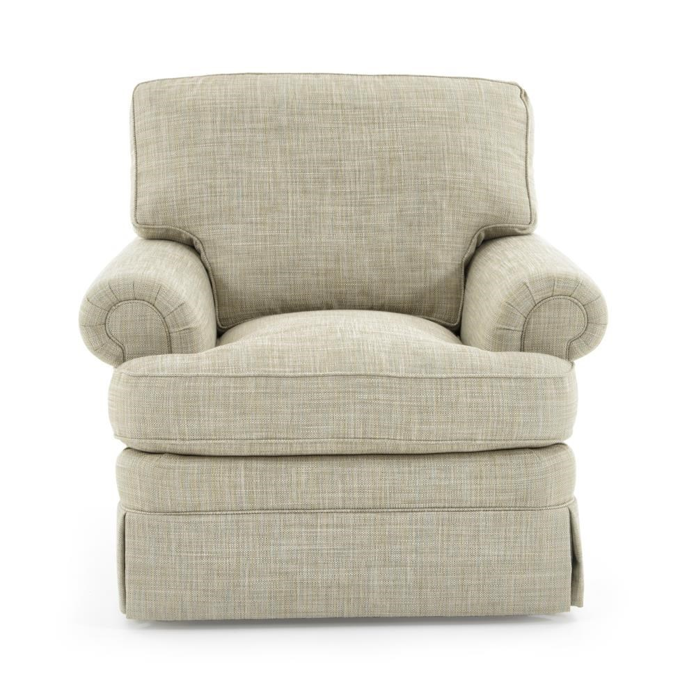 Attrayant Sherrill Design Your OwnCustomizable Chair ...