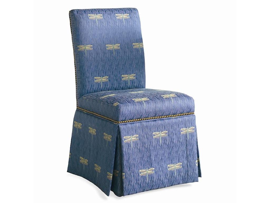Sherrill TraditionalDining Chair