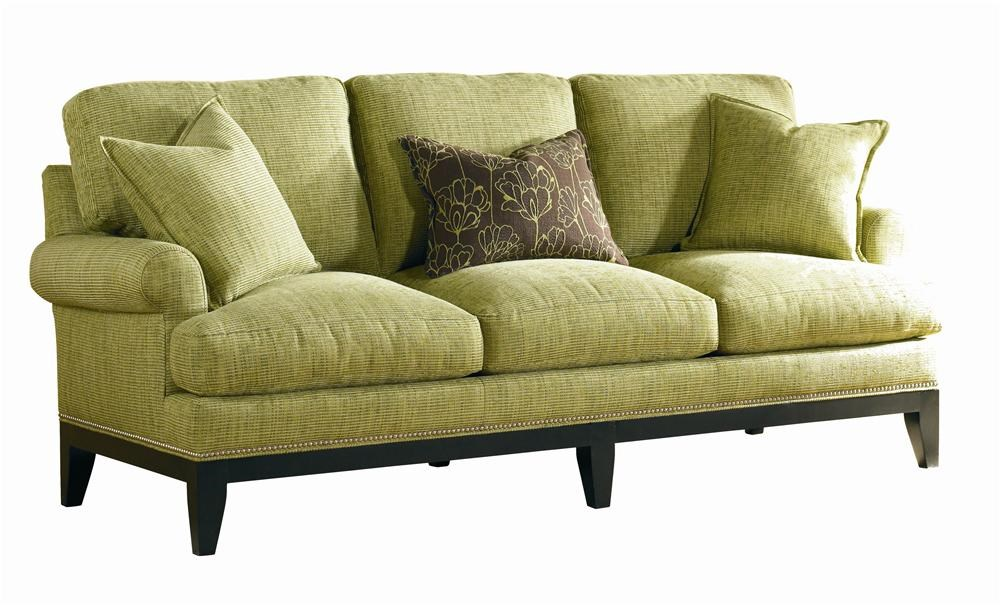 Sherrill TransitionalSofa