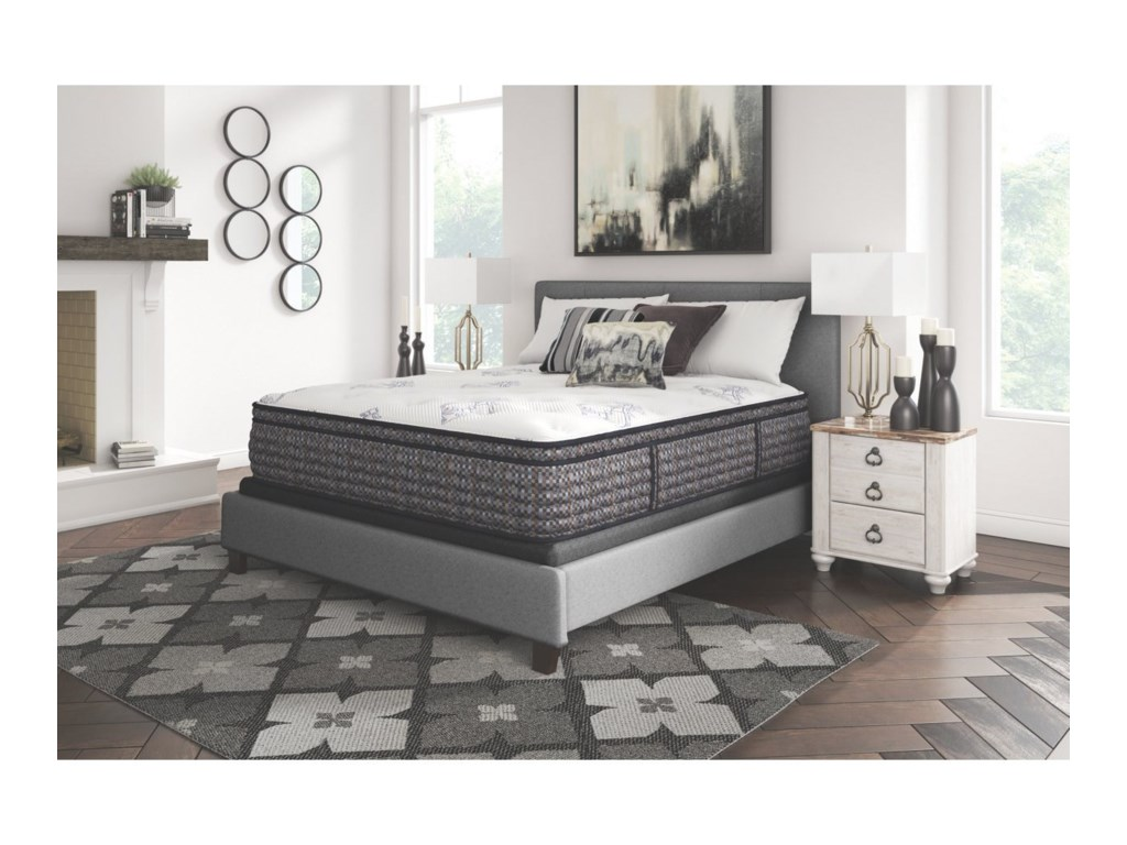 double for king frames brands size cheap with boxspring sale design queen price set spring metal bed mattress plus and full sets frame