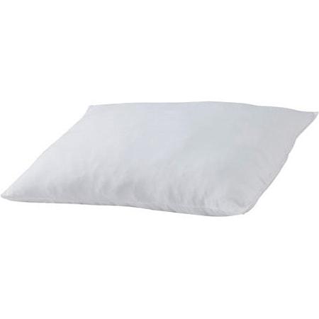 Soft Microfiber Pillow