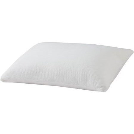 Cotton Allergy Pillow