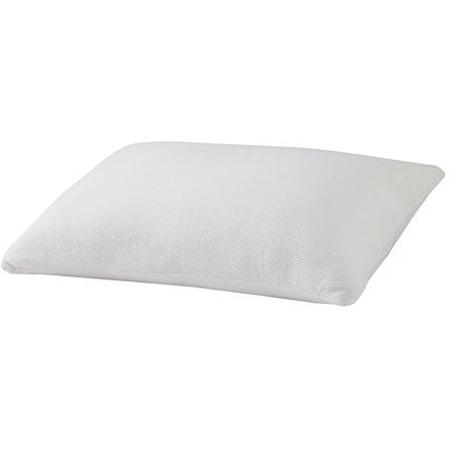 Cotton Allergy Pillow