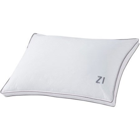 Total Solution Pillow