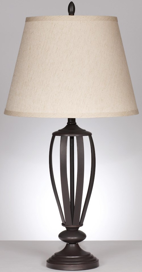signature nyssa by design walmart com lamps ashley lamp table ip