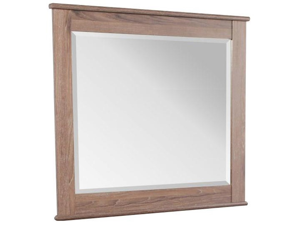 Trendz AdalynBedroom Mirror