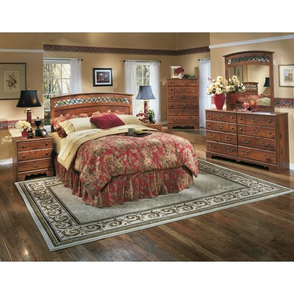 Bedroom Sets Ri beautiful bedroom sets ri pin and more on throughout design ideas