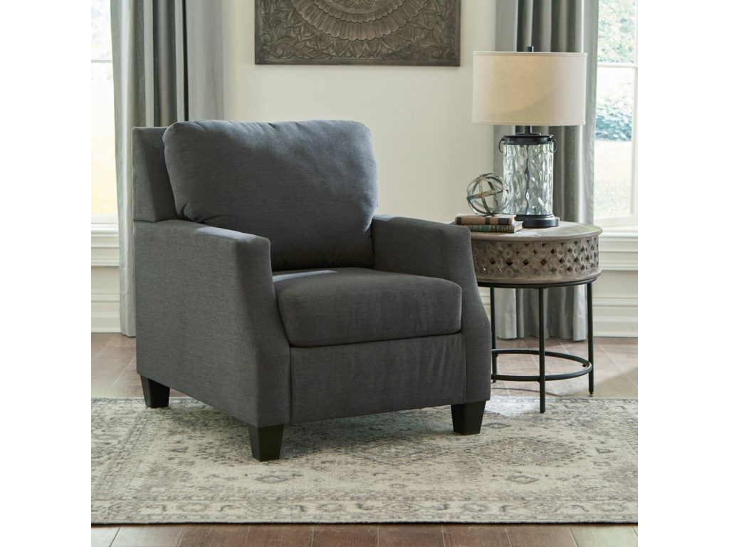 Signature Design by Ashley BayonneChair