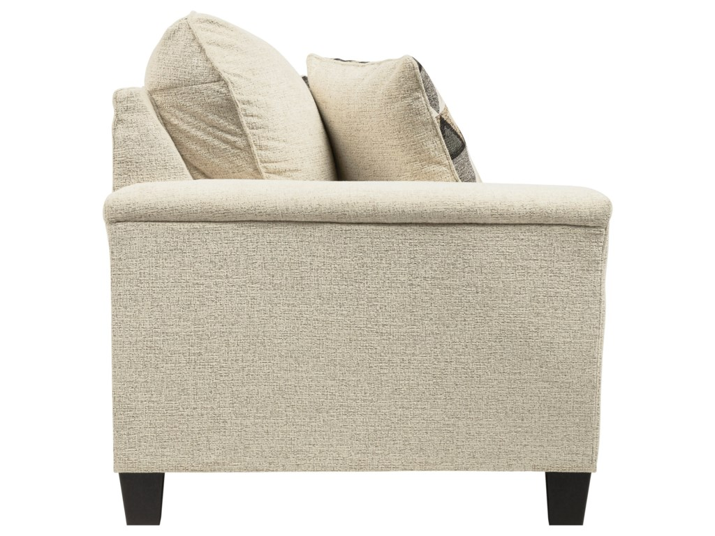 Signature Design by Ashley AbingerSofa