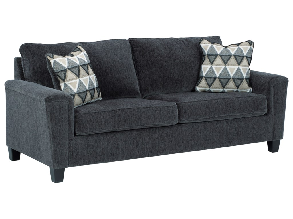 Signature Design 20729Sofa