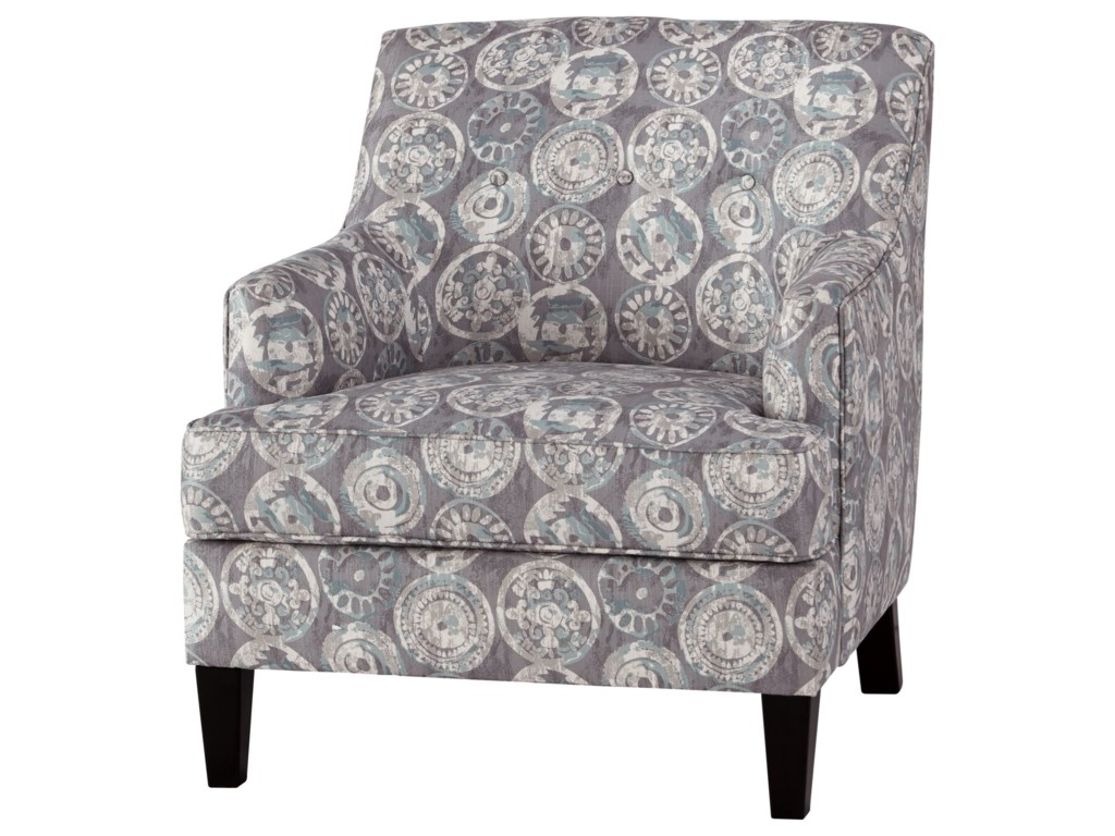 Ashley (Signature Design) AdrilAccent Chair