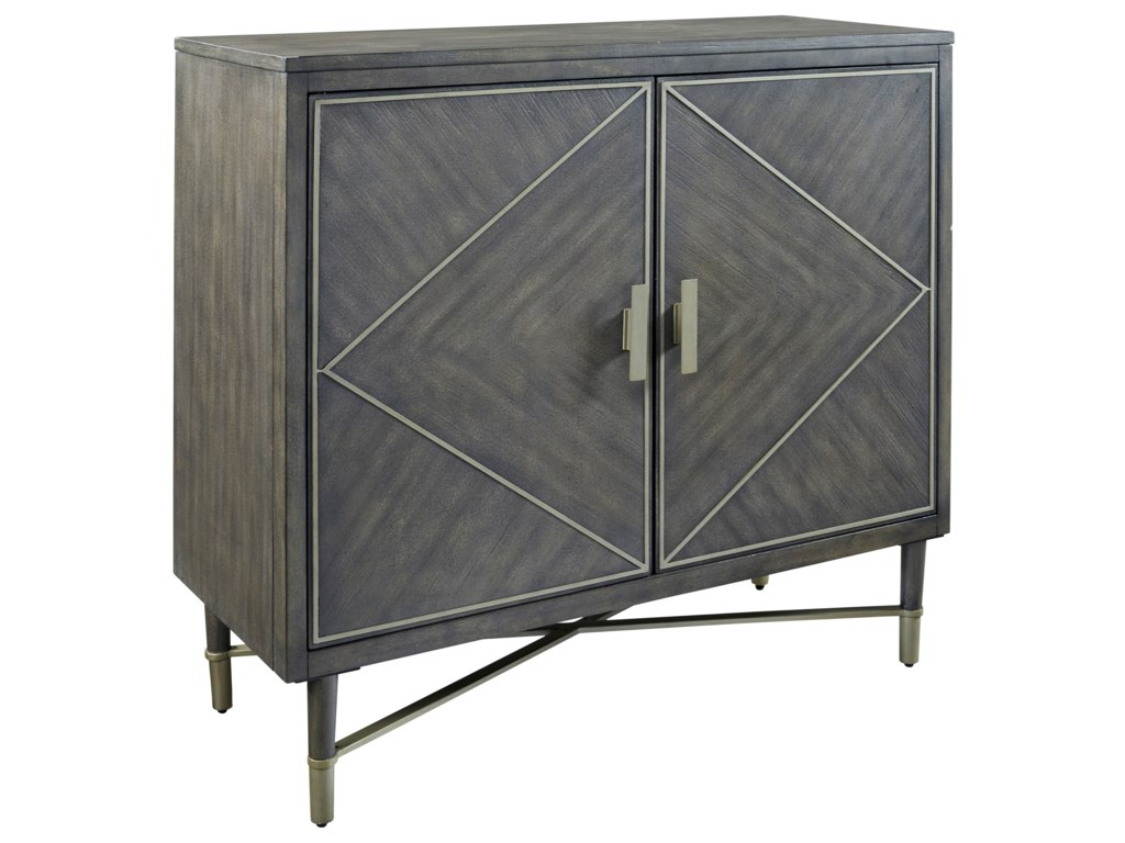 Signature Design by Ashley AidanburgAccent Cabinet