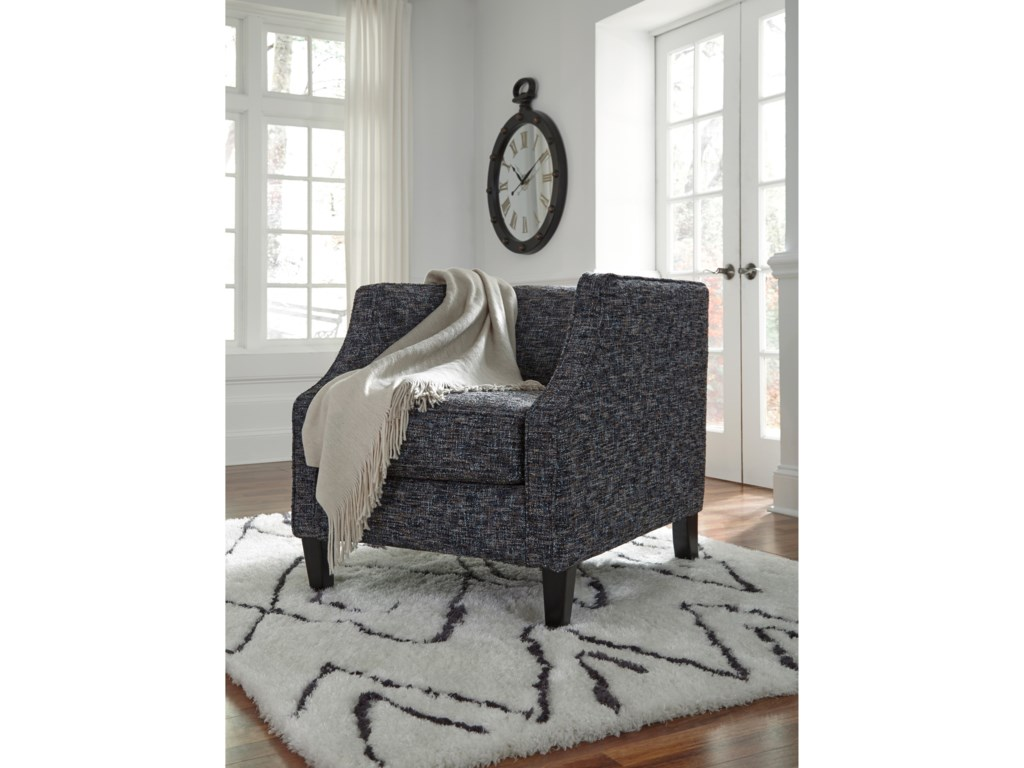 Signature Design by Ashley MalchinAccent Chair