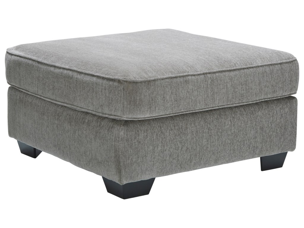 Signature Design by Ashley AltariOversized Accent Ottoman