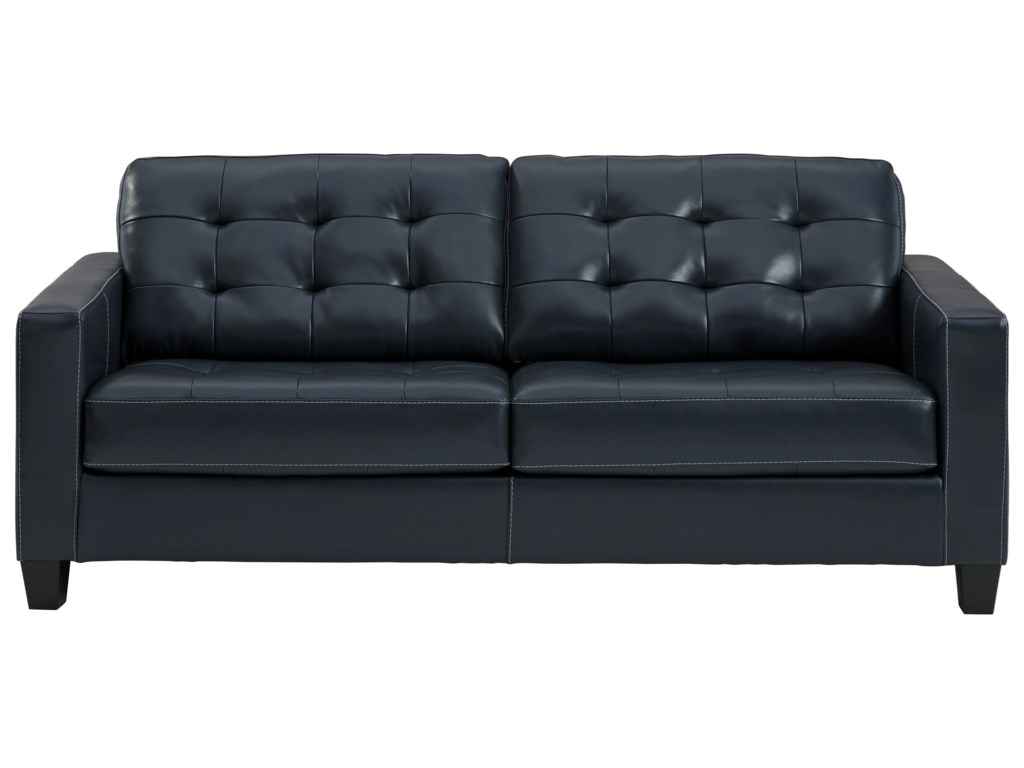 Signature Design by Ashley AltonburyQueen Sofa Sleeper