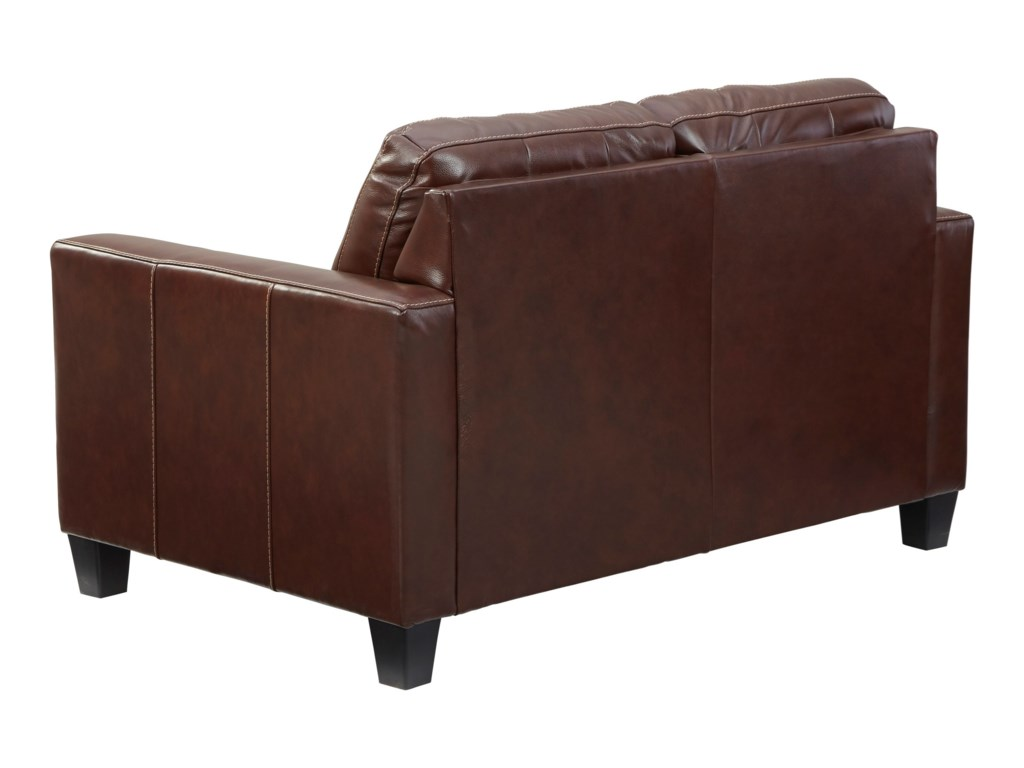 Signature Design by Ashley AltonburyLoveseat