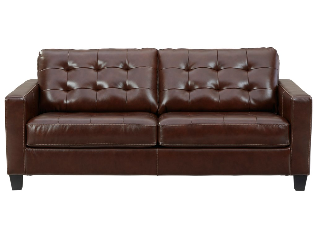 Signature Design by Ashley AltonburySofa