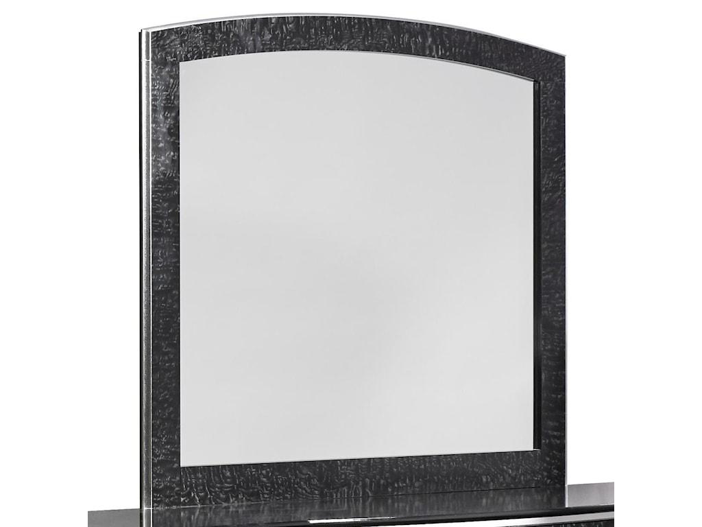 Signature Design by Ashley AmrothiBedroom Mirror